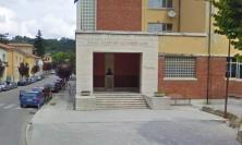 """San Severino, Fdi: """"Necessità di risposte sulle sorti della scuola Luzio"""""""