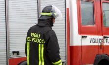 Sisma, Usb chiede accertamenti sulle sedi di Camerino e Macerata dei vigili del fuoco