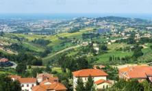 Potenza Picena, Senigagliesi (M5S) attacca il sindaco Acquaroli