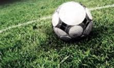 L'Helvia Recina batte il Monturano Campiglione e centra i playoff