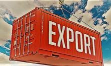 Un anno all'estero per lavorare nell'export