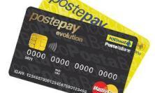 Hai un conto BancoPosta o una Postepay? Attenzione ai falsi messaggi: l'allerta sulla pagina Facebook della Polizia Postale
