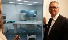 """Il governatore Ceriscioli: """"La parte sanità del 'contratto' M5S - Lega potrei averla scritta io"""""""