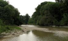 """Ambiente, Federcontribuenti: """"Continue esondazioni, Enel pulisca letto fiume Chienti"""""""