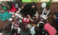 Il gioco e la lirica nell'interazione educazionale: tornano i laboratori dell'associazione Altra Eco