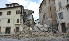 """Sblocca Cantieri, Arrigoni: """"Con l'approvazione del Decreto altre importanti misure per il terremoto"""""""