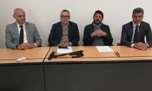"""""""Un brindisi per la prevenzione"""" arriva a Serrapetrona"""