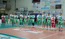 Volley Serie B, semifinale playoff: la Medea affila le armi
