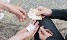 Montelupone, il sindaco lancia allarme droghe tra gli adolescenti: grande l'eco avuto sui social