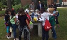 Rotary Club Macerata, si conclude il progetto di sensibilizzazione dedicato all'acqua
