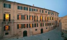 Per la chiusura di Via Battisti a Recanati sospesa ZTL nel fine settimana