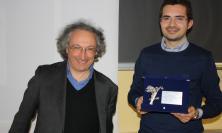 Unicam, la ricerca conquista un nuovo riconoscimento nazionale