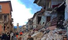 """Decreto terremoto, Terzoni e Coltorti (M5s): """"I 300 milioni previsti sono una boccata d'ossigeno"""""""