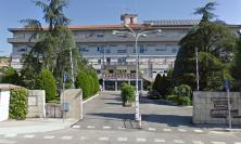 """Tolentino, PCI: """"Nessuna data certa per il nuovo ospedale"""""""