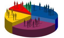 Civitanova, bando di concorso per il Censimento: saranno selezionate 15 persone
