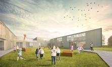Potenza Picena, pubblicata la determina per il progetto esecutivo della nuova scuola elementare