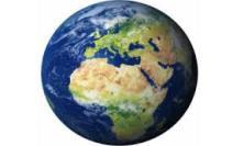 Dal 16 al 19 luglio ad Unicam la summer school sulle georisorse