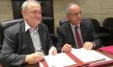Collaborazione Unimc-CamCom: la civica enoteca come luogo di promozione culturale e territoriale