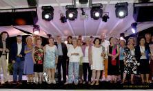 Civitanova, l'Associazione Nazionale Tumori presenta il bilancio delle attività