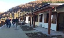 """Terremoto: Federcontribuenti Marche: """"Le Sae ai comuni? Doppio lavoro, doppia spesa"""""""