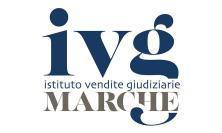 IVG Marche - Aste telematiche e tradizionali del 19 e del 20 luglio