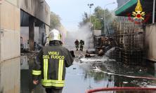 Salute e la sicurezza dei Vigili del Fuoco: il Segretario UILPA scrive al Ministro Salvini
