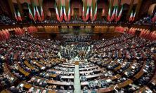 Il Dl Terremoto trasformato in legge: nessun voto contrario in Parlamento