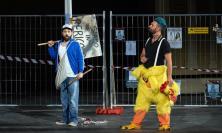 Macerata Opera Festival, su il sipario