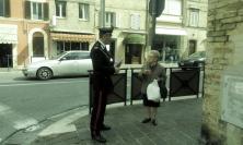 Truffe agli anziani, continua la campagna di prevenzione dei carabinieri