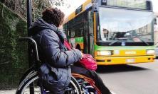 """A rischio trasporto pubblico per gli invalidi, il presidente FAND: """"La Regione adotti la delibera sulle agevolazioni del TPL"""""""