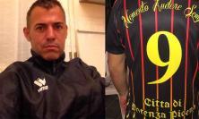 Futsal Potenza Picena, parla il ds Simone Consolani