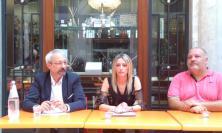Azione in Movimento e Macerata nel Cuore insieme: 12 punti per il buongoverno della città