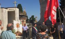 Recanati: ricordato l'ex ministro Giacomo Brodolini, padre dello statuto dei lavoratori