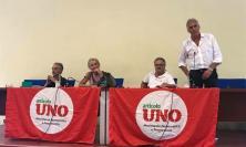"""Montesi coordinatore di ArticoloUno Marche: """"La Sinistra deve ritrovarsi nella società"""""""