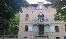 Ussita: l'opposizione chiede sospensione perimetrazione borghi