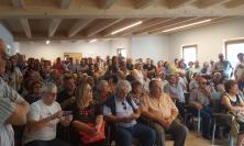 """Castelsantangelo, assemblea pubblica per illustrare il documento finale della """"Microzonazione Sismica di III° livello"""""""