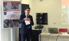 #ComunicamScienza: al via la Summer School dell'Università di Camerino sulla comunicazione scientifica