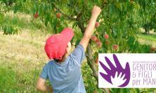 """""""Genitori & figli per mano"""", continua anche  ad agosto e settembre il progetto R-Estate con noi"""