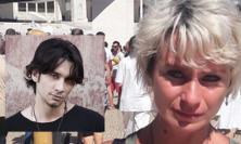 """L'appello di mamma Alessandra a Fabrizio Moro: """"Dedica il concerto di Macerata a Pamela"""""""