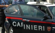 Potenza Picena, alla guida con la patente revocata: 5000 euro di multa