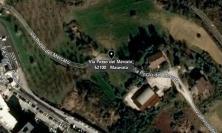 """Macerata, costruzione di un immobile in via Pozzo del Mercato, il Comune: """"Pratica regolare"""""""