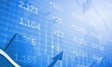 I settori economici più forti a livello globale e la rivincita dell'Italia