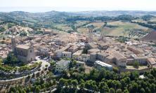 """Potenza Picena, il Pd: """"Serve uno sforzo per valorizzare il centro storico e renderlo fruibile"""""""