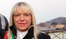 San Severino Marche, niente oneri della ex Bucalossi per i terremotati: la soddisfazione del sindaco Piermattei
