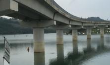 """Ponte di Castreccioni di Cingoli, il Pd """"contro"""" il sindaco"""