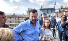 """Fratelli d'Italia di Porto Recanati: """"Basta polemiche sterili sull'Hotel House"""""""