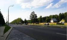 Unicam, in Bielorussia per studiare le periferie urbane