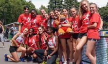 Atletica AVIS Macerata in partenza per la Finale di Pavia e non solo