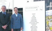 White Show: le imprese marchigiane in partenza per il Tortona Fashion District di Milano
