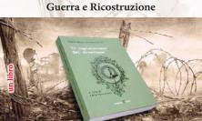 """Civitanova, le sorelle Guizzi raccontano """"Il copialettere del direttore"""""""